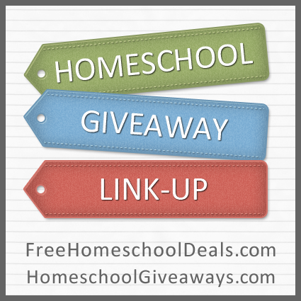 free home giveaway the best homeschool freebies deals of the week 12 8 12 9586