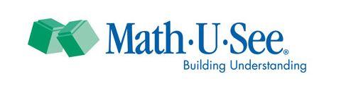 Math u see