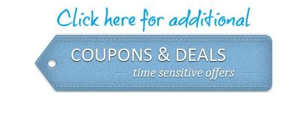 Homeschool Coupons and Deals