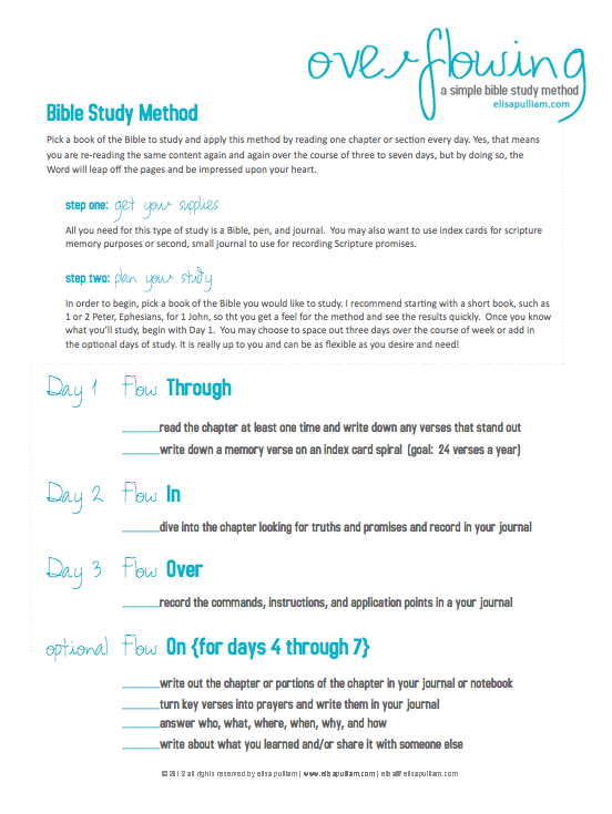 Free printable bible worksheets for preers  1273861   Myscres further  as well Free Printable Bible Study Worksheets New Free Printable Bible Study also  in addition Missional Women   Free Printables in addition Free Bible Study Method Printable for Tweens  Teens  and Moms moreover KateHo » Free Printable Bible Study Worksheets With Printable Bible in addition Pictures Marriage Bible Study Worksheet    Daily Quotes About likewise  further Free Printable Bible Worksheets Free Bible Word Search Armor Of God as well  furthermore KateHo » Bible Study Worksheets Integrated Into Logos Logos Bible likewise  in addition 114 best bible images on Pinterest in 2018   Bible  Children likewise 38 Elegant Pics Of Free Inductive Bible Study Worksheets in addition . on free printable bible study worksheets