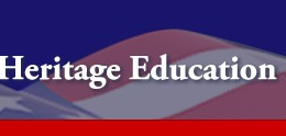 Free American History Curriculum for Elementary, Middle School, and Highschool