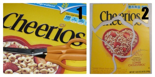 Cereal Box Puzzle 1 and 2-005