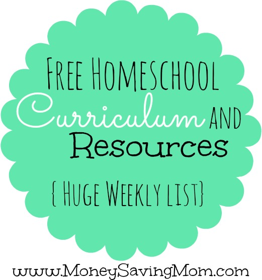Free Homeschool