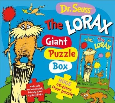 Learning with Dr Seuss 100 Free