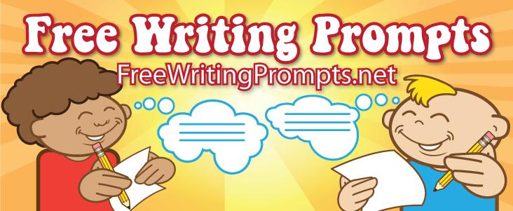 Cheap dissertation proposal writers service