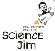 Free Science Video: Snotology from the Science Jim Show