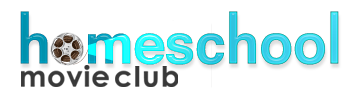 Homeschool Movie Club: Free Curriculum