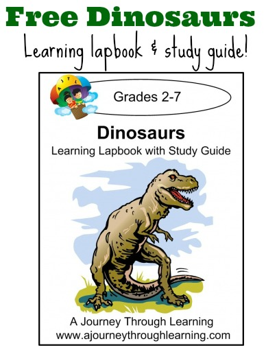 free homeschool lapbooks