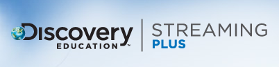 Limited Time: Free Discovery Education Streaming Plus Subscription