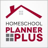 Free Homeschool Planner: Homeschool Planner Plus