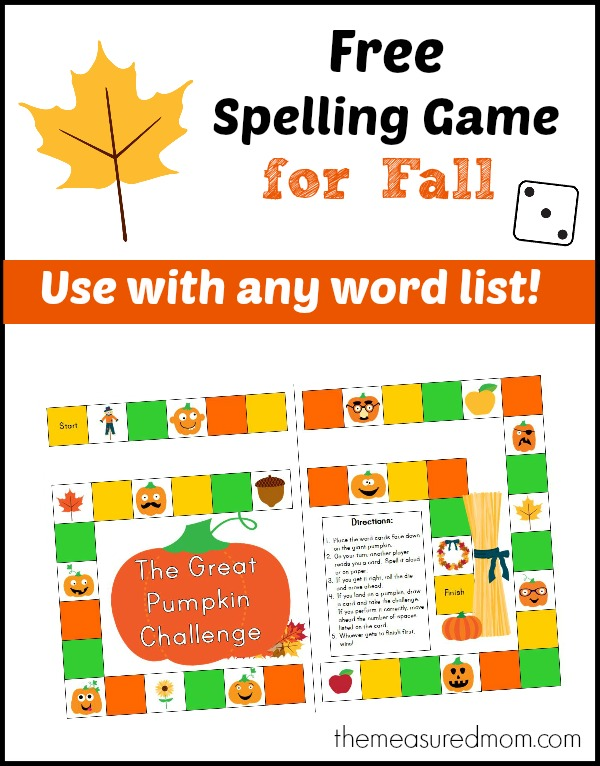 photograph about Printable Spelling Games identify No cost Printable Spelling activity for Slide employ the service of with any term record!
