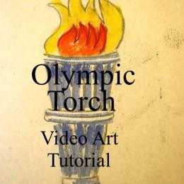 winter Olympics homeschool