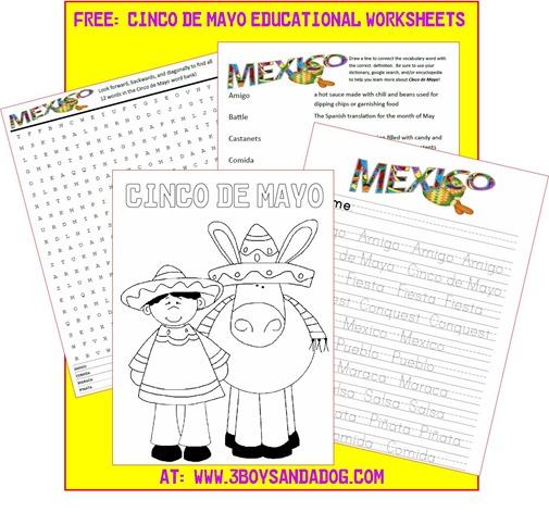 Free-Cinco-de-Mayo-Worksheets1