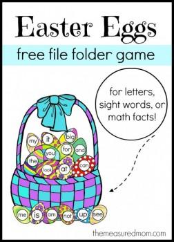 Free-Easter-Eggs-File-Folder-Game1-590x818