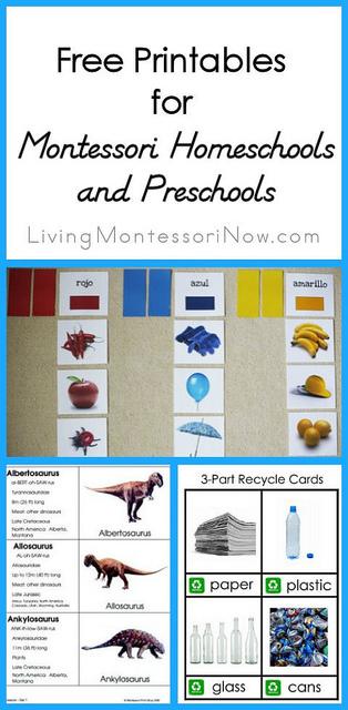 Free-Printables-for-Montessori-Homeschools-and-Preschools1