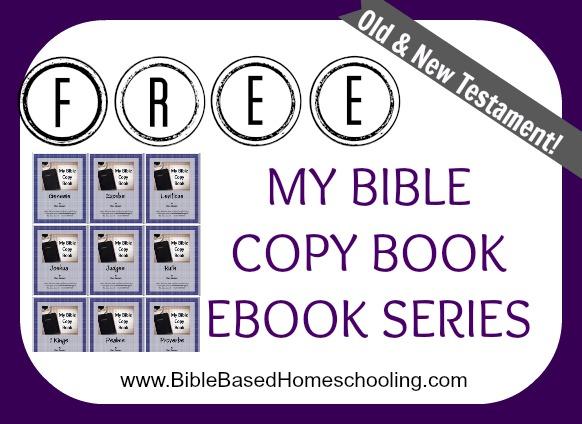 FreeCopyBook