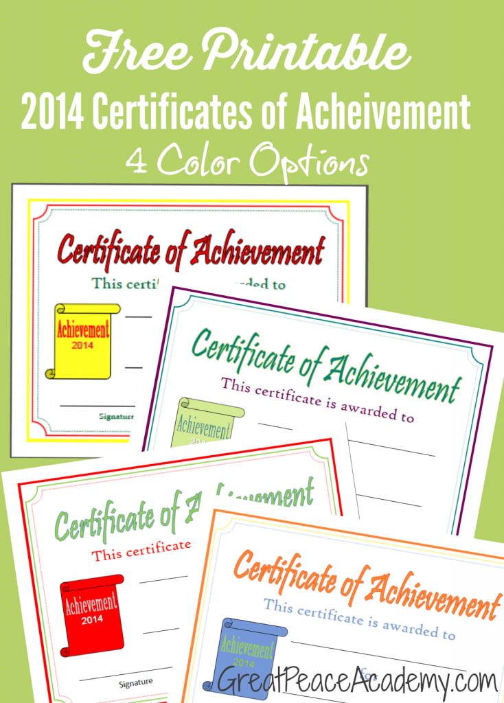 It's just an image of Printable Home School Diploma inside 6th grade graduation certificate