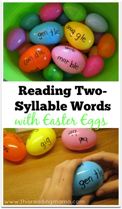 Reading-Two-Syllable-Words