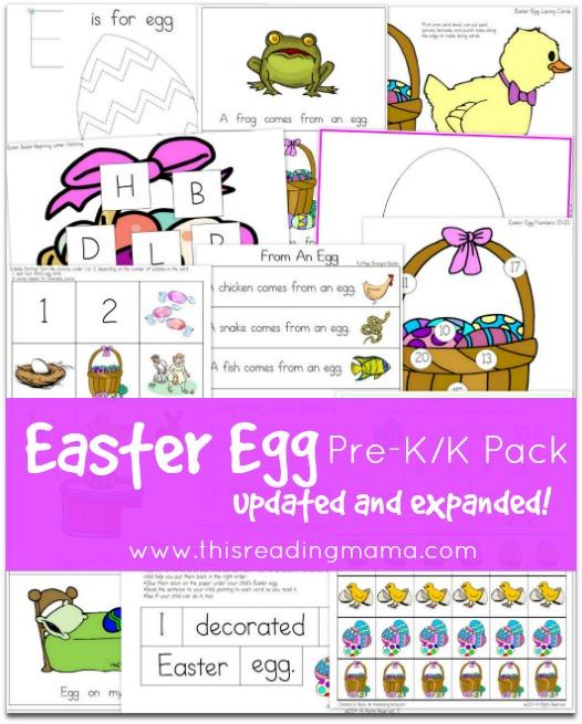 Updated-Easter-Egg-PreK-K-Pack