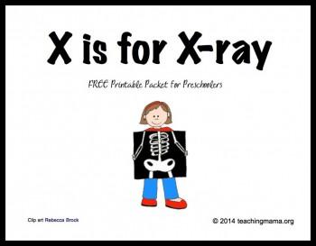 XisforXray-1024x800