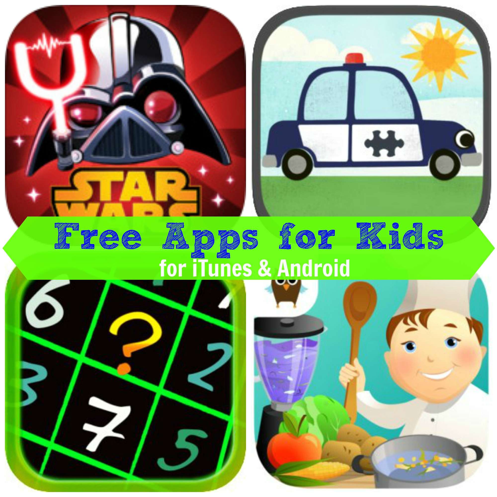 ‎Star Wars on the App Store - itunes.apple.com
