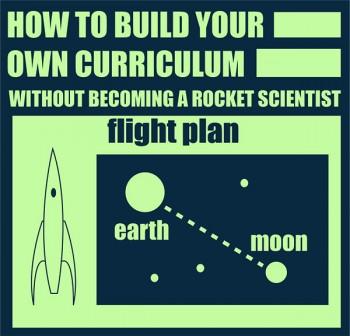 Curriculum builder