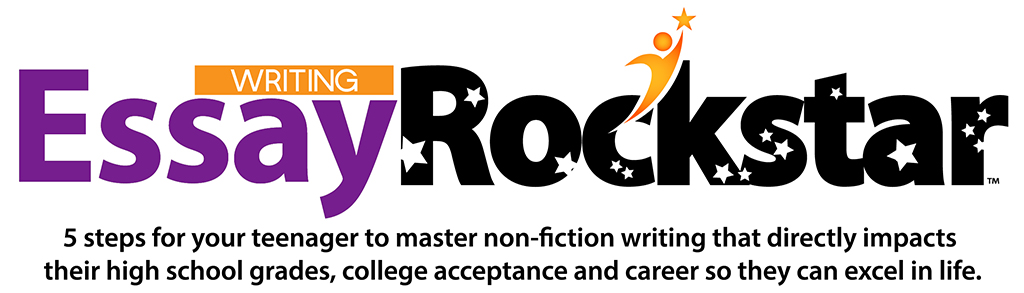 Fortuigence_essayrockstar_logo
