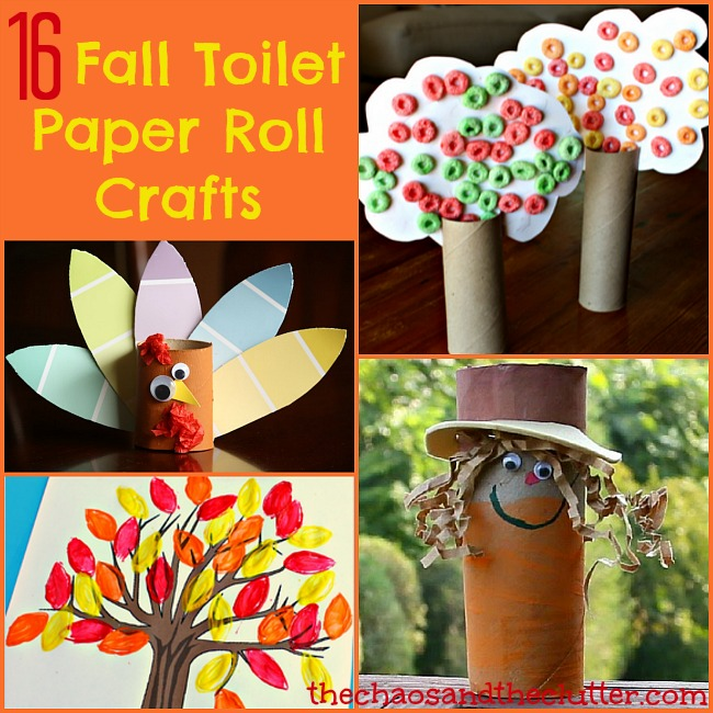 craft ideas using empty toilet paper rolls 8 great things to do with your 16 toilet paper roll 8046
