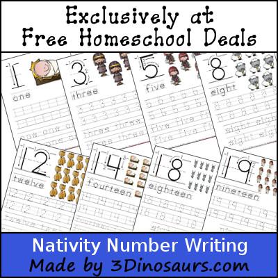 nativitynumberwriting2