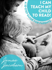 i can teach my child to read ebook sale
