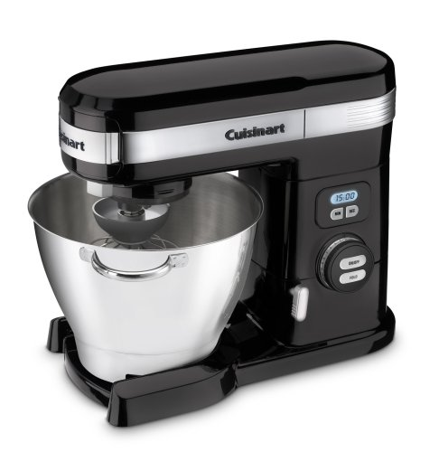 Cuisinart Stand Mixer Deal! Only $199!