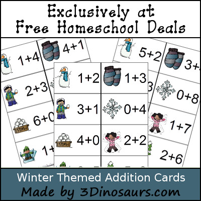 winteradditioncards-fhd2