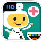 Free App Friday: Master a Whole Year of Math Skills, My Story, Labo Drawing Lessons , + More!