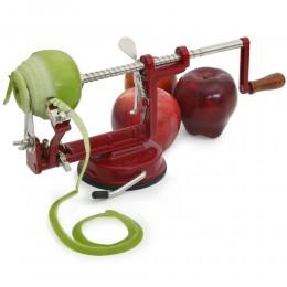 Victorio Apple & Potato Peeler & Corer Only $16.99! (Reg. $29.99!)
