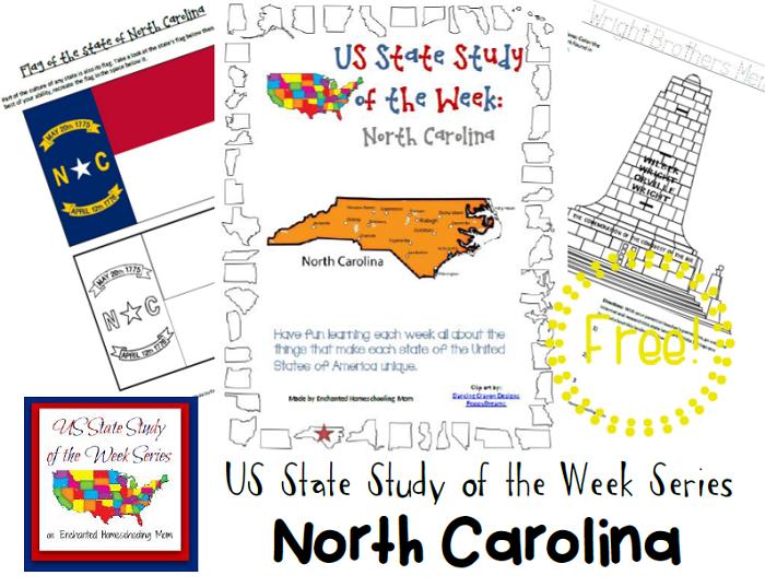 FREE State Study