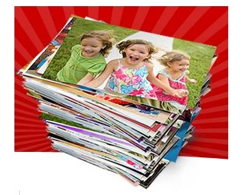 100 FREE Prints at Shutterfly - Just Pay Shipping! (ALL Customers)