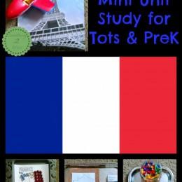 FREE Geography Study