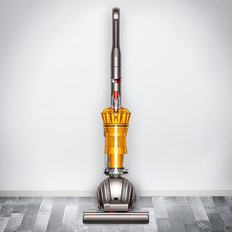 Dyson Vacuum Sale - Up to 60% Off!