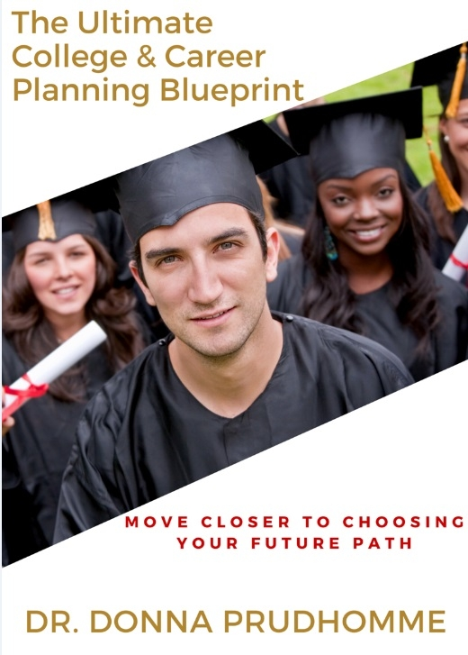 Free Ultimate College & Career Planning Blueprint