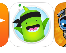 Top 22 Completely FREE apps for Educators (& Homeschool Moms)!