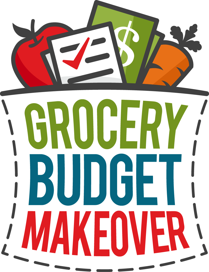 Grocery Budget Makeover Registration Open - One Week Only!