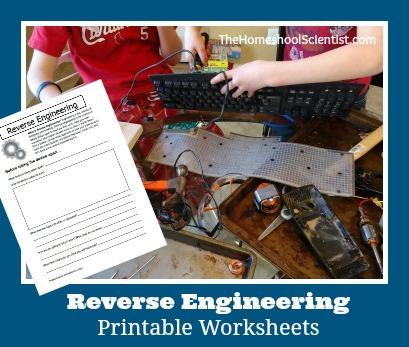 FREE Reverse Engineering Pack