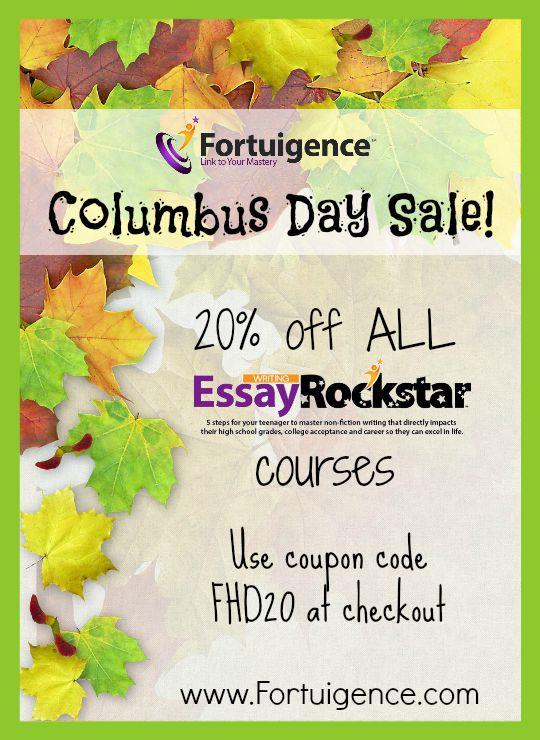 Fortuigence_ColumbusDaySale (3)