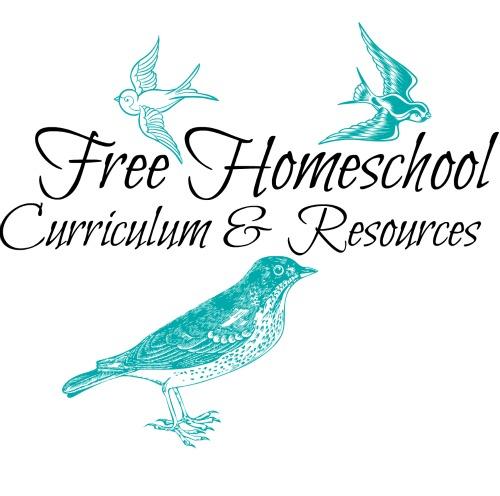 free homeschool curriculum money saving mom