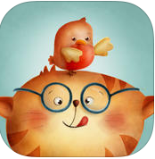 Free App Friday: $244 in fun and educational apps!