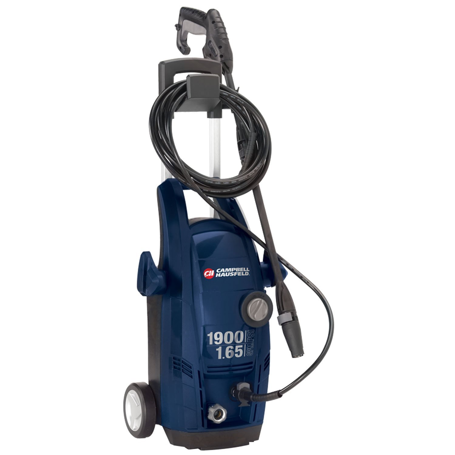 Campbell Hausfeld Pressure Washer Only $93.20! (Reg. $180!)