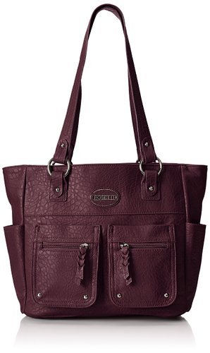 Rosetti Handbag Sale: Up to 70% Off - Today Only!