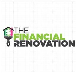 Free Financial Blueprint Mini Course