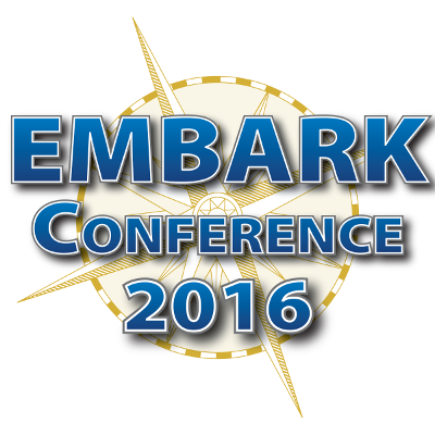 Embark Homeschool eConference Only $39