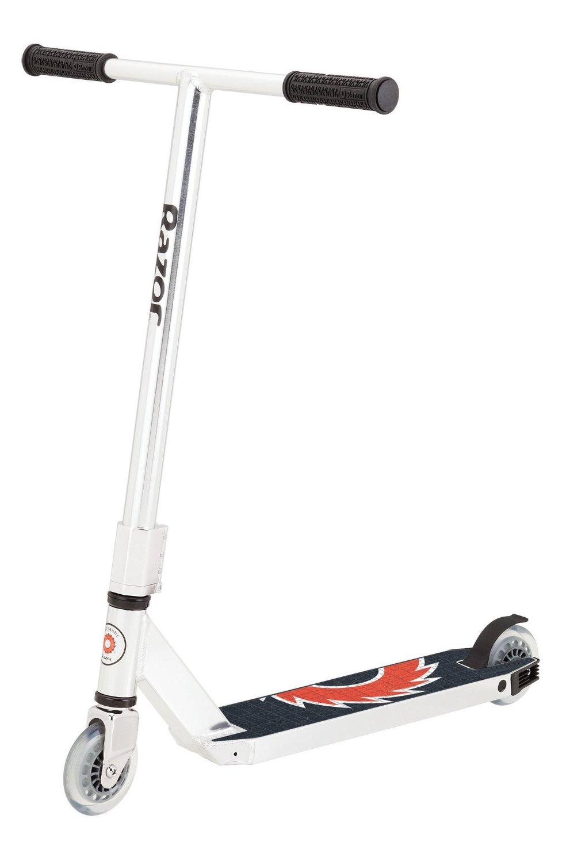 Razor Ultra Pro Kick Scooter Only $24.34!